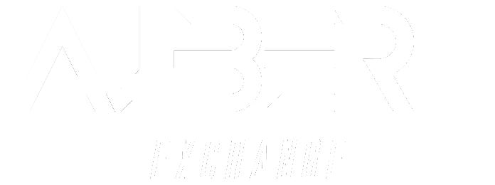 آلبرت اکسچنج logo